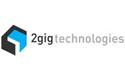 _2 gig technologies_