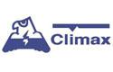 www.climax.com.tw