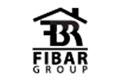 www.fibaro.comen