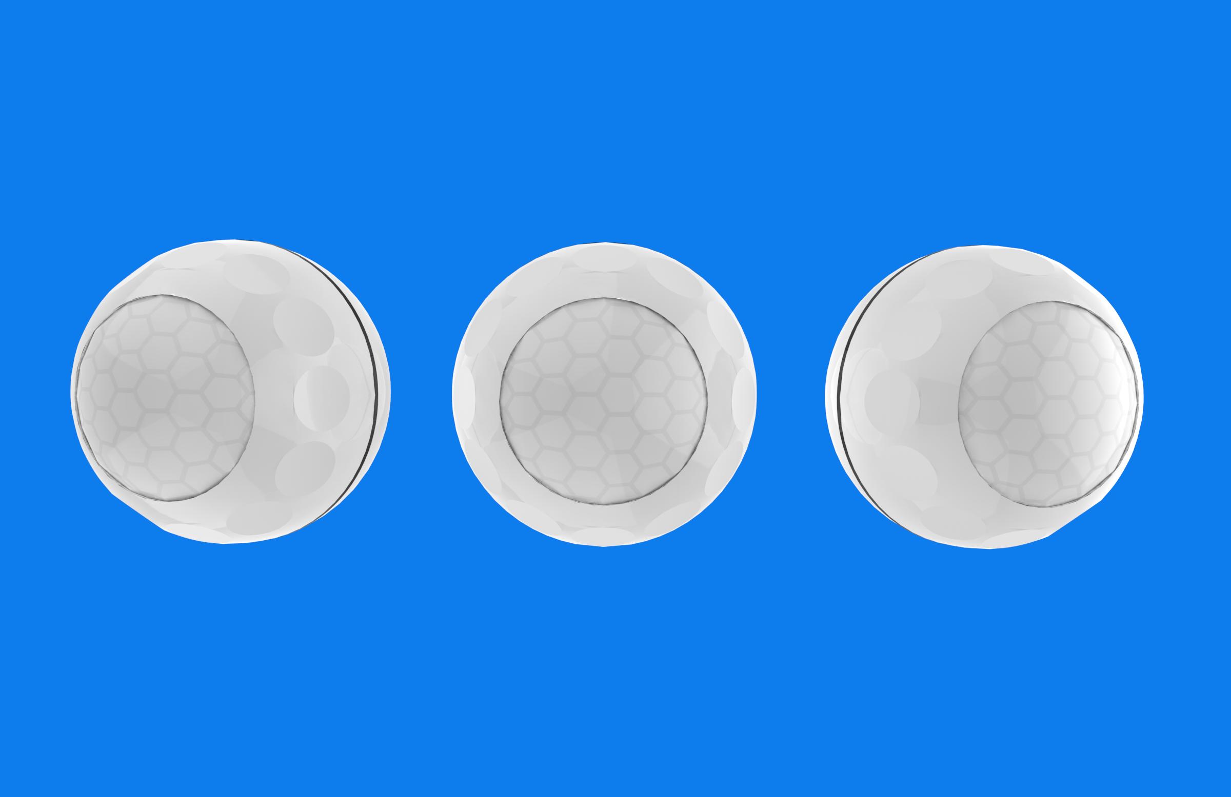 Картинки по запросу goam sensor 3 in 1
