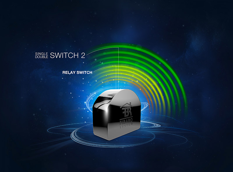 fibaro-switch2-range