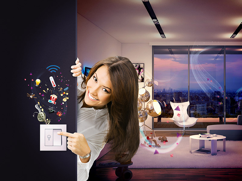 fibaro-switch2-scenes