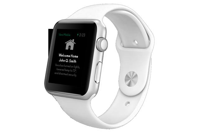 appl_watch_ui7-640x425