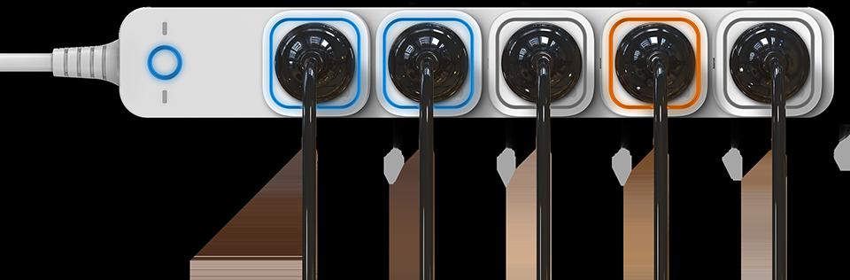 power-strip