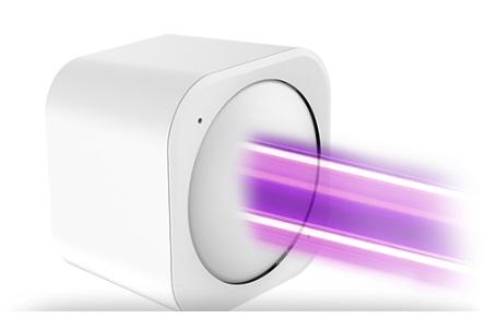 z-wave-sensor (4)