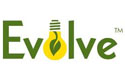 _evolve_