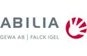 www.abilia.se