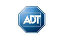 www.adt.comglobal