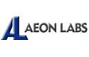 www.aeon-labs.com