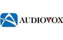 www.audiovox.com