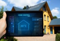 home-automation-1