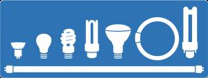 qubino_dimmer_type-of-lights