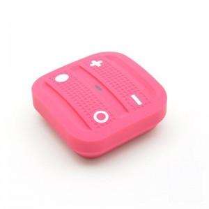 nodon pink 2
