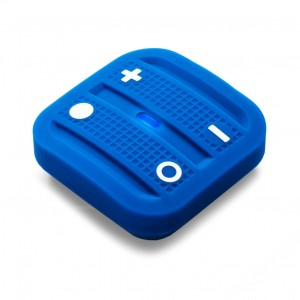 nodon_soft_remote_-_tech_blue3