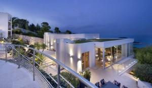 smart home-2