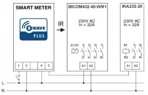 wiring-accessories2